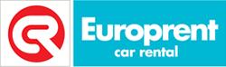 Thalasa Hotels Partners - EUROPRENT RENT A CAR