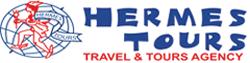 Thalasa Hotels Partners - Hermes Tours
