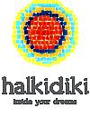 Thalasa Hotels Partners - Halkidiki Hotels Association