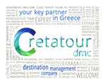 Cretatour