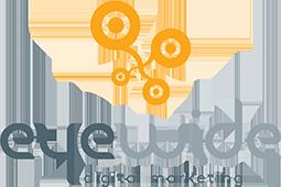 Eyewide Digital Marketing Agency